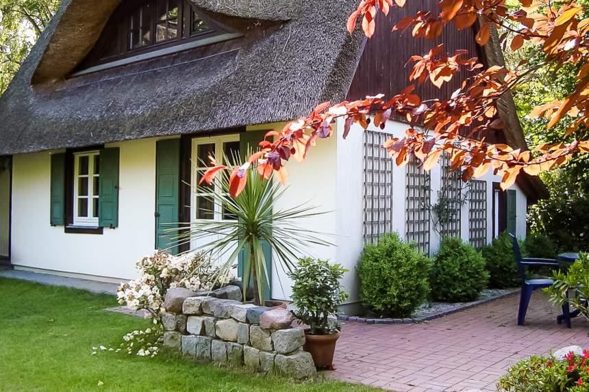MM_Ferienhaus-Meermaler-Ahrenshoop-01_579605585ca25-9cc4a07b