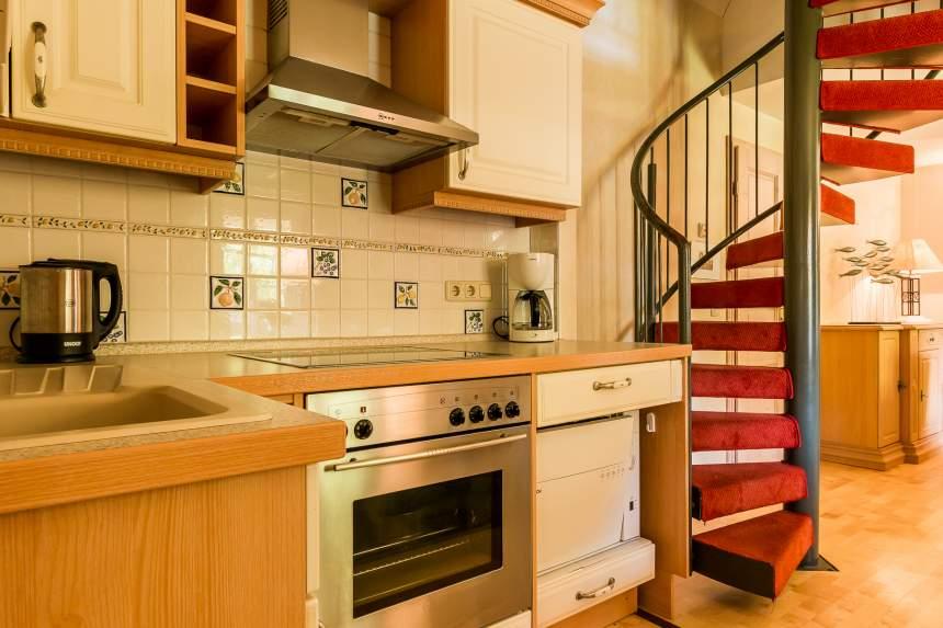 MM_Ferienhaus-Meermaler-Ahrenshoop-11_5796080d456b8-9da744e5