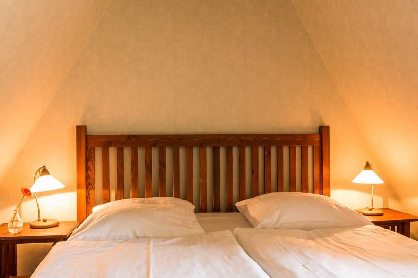 MM_Ferienhaus-Meermaler-Ahrenshoop-14_5796088fd8cac-b6cf5d4f