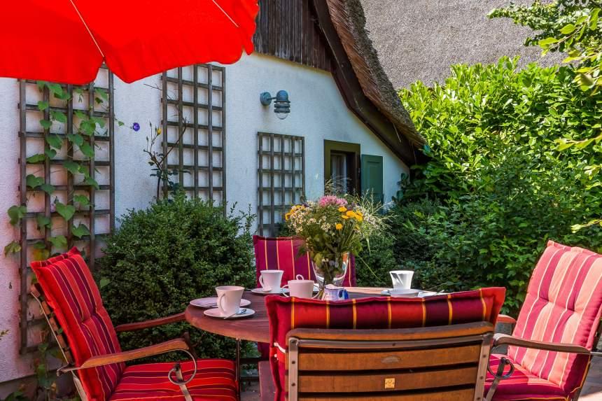 MM_Ferienhaus-Meermaler-Ahrenshoop-18_57960963ac6dc-33c8f19b